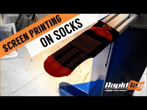 How to Make Great Quality Non Slip Socks