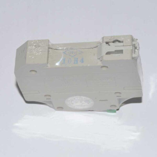 ASPE Screen Printing Machines Online Shop Part Circuit Breaker 10A back view