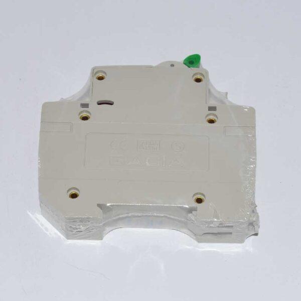 ASPE Screen Printing Machines Online Shop Part Circuit Breaker 10A side view
