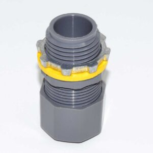 ASPE Screen Printing Machines Online Shop Part Cord Connector LP1 top view