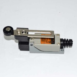 ASPE Screen Printing Machines Online Shop Part Limit Switch View