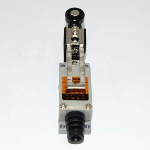 ASPE Screen Printing Machines Online Shop Part Limit Switch Top View