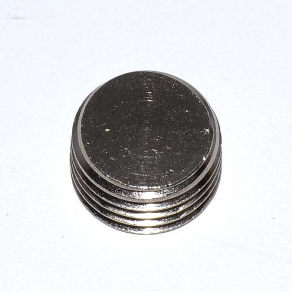 ASPE Screen Printing Machines Online Shop Part plug fitting button