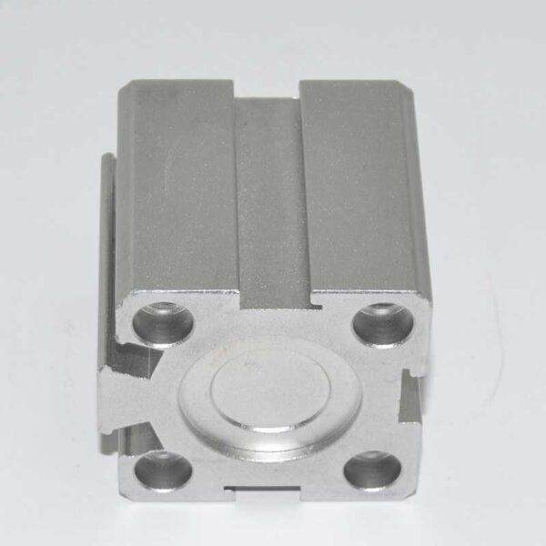 Screen-Lift-Cylinder-side-Screen-Printing-Machine-ASPE buttom