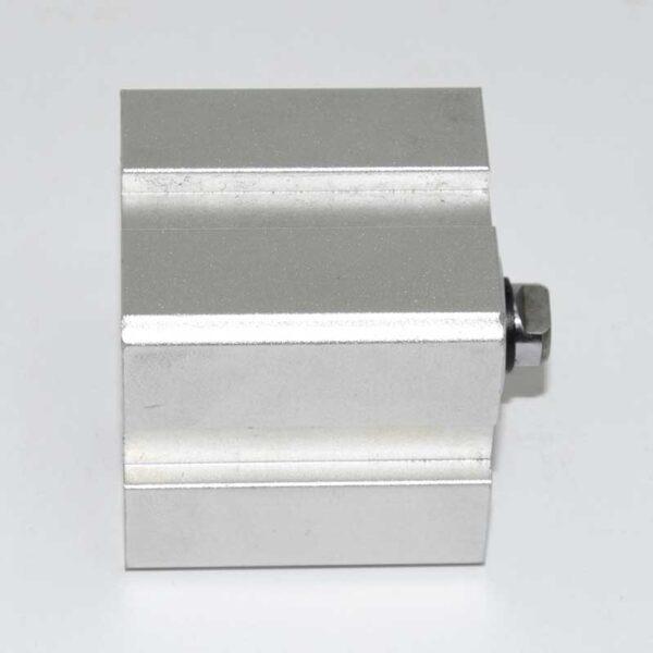 Screen-Lift-Cylinder-side-Screen-Printing-Machine-ASPE