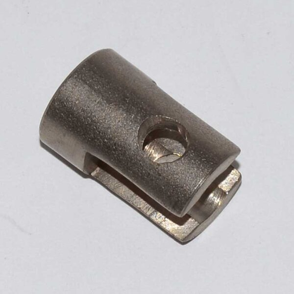 Aspe Online Shop Spare Part Squeegee Clevis side view