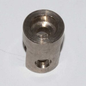 Aspe Online Shop Spare Part Squeegee Clevis top view
