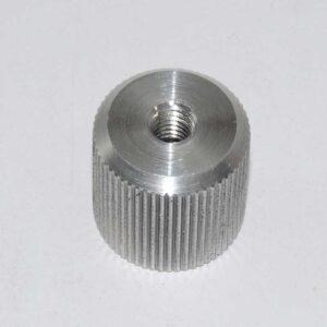 Aspe Online Shop Spare Part Squeegee Cylinder Thumbscrew