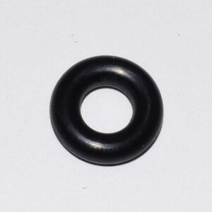 Squeegee Cylinder Thumbscrew O-Ring Small