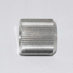 Aspe Online Shop Spare Part Squeegee Cylinder Thumbscrew down view