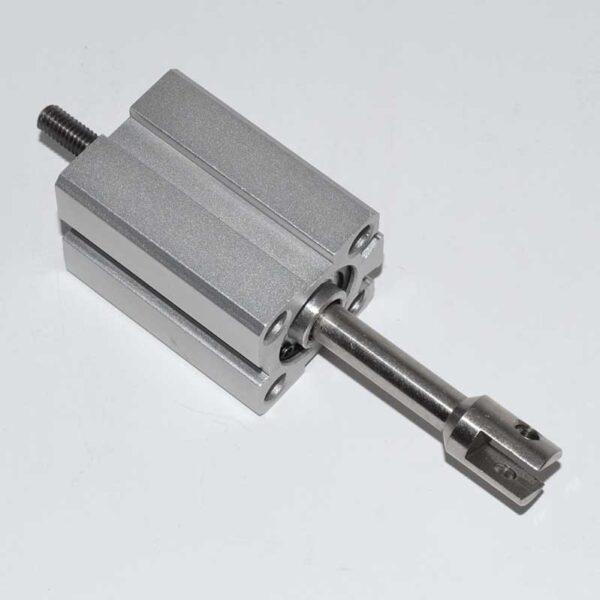 Squeegee-Lift-Cylinder-Screen-Printing-Machine-ASPE
