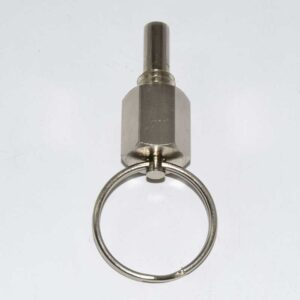 Aspe Online Shop Spart Squeegee Pin front view