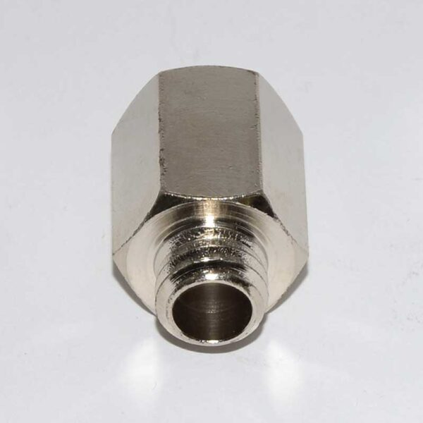 Aspe Online Shop Spart Squeegee Pin front button