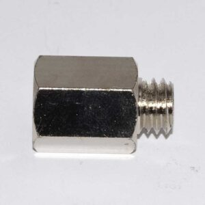 Aspe Online Shop Spart Squeegee Pin