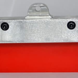 LP Serie Squeegees for the ASPE RapidTag