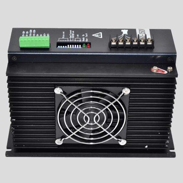 ASPE Screen Printing Machine Stepper Motor Driver