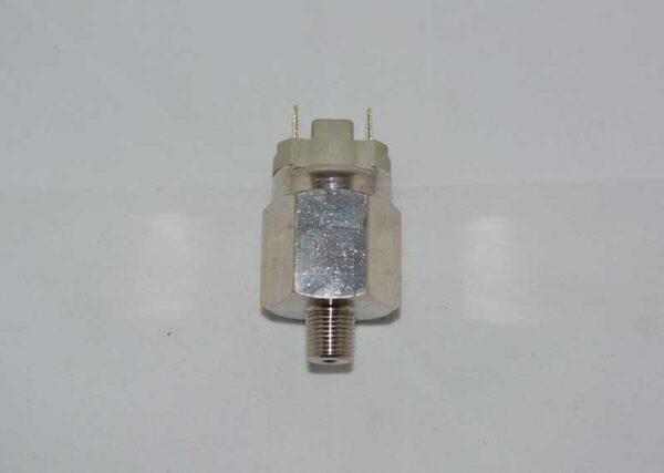 ASPE Screen Printing Machines Online Shop Part air pressure switch