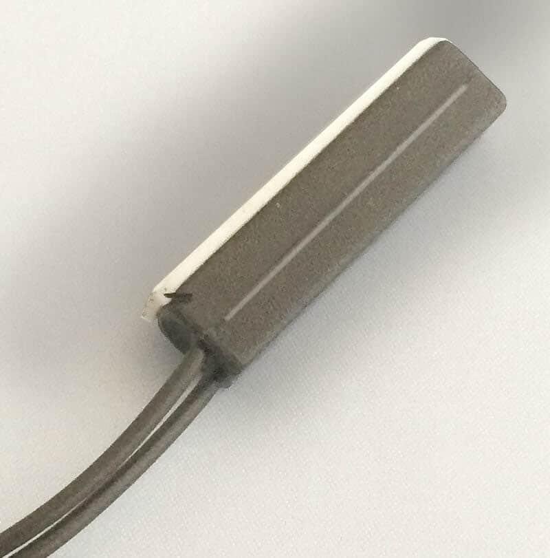 ASPE Screen Printing Machine Spare Part Stroke Sensor
